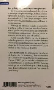 Livre_Page_2