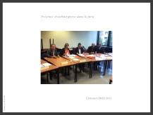 Présence strasbourgeoise dans le jury