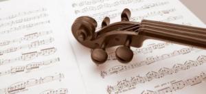 musique-classique_0